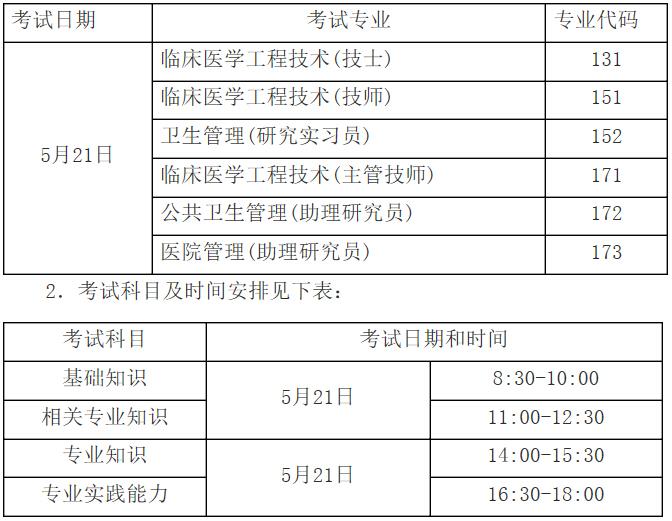 徐州树人网上报名