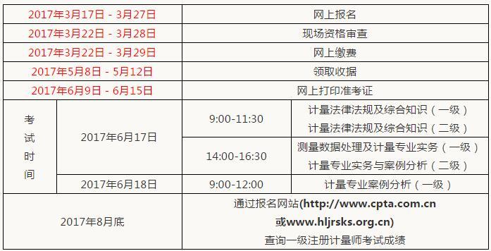 黑龙江省人事考�y�d_考生按时登录黑龙江省人事考试网(http://www.hljrsks.org.