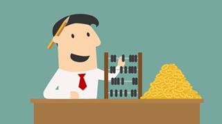 领取2016年税务师合格证具体流程