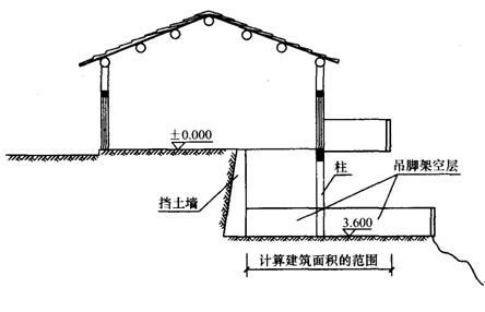 电路 电路图 电子 原理图 444_286