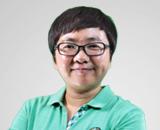 网校教师—高颖