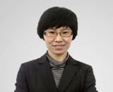张菡—网校名师