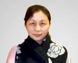 网校名师—陈雪梅