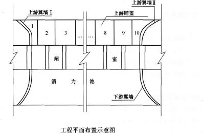 电路 电路图 电子 工程图 平面图 原理图 397_259
