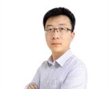 宿吉南-网校老师