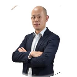 中大网校——李老师