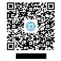 2018内蒙古经济师分数线图片
