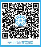 http://www.hljold.org.cn/shishangchaoliu/55822.html