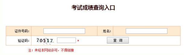江苏省执业药师分数查询时间图片