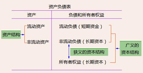 2019重庆时时彩交流群