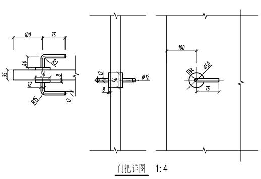 电路 电路图 电子 原理图 518_355
