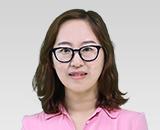 网校名师——董莉