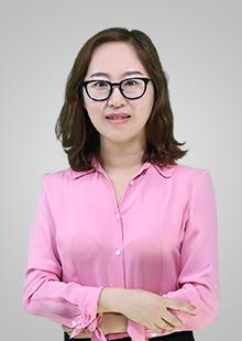 辅导老师—董莉