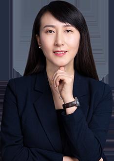 輔導老師—尹曉慧