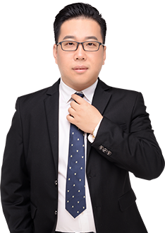 网校老师—王建波