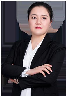 网校老师—张林娜