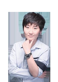 辅导老师—刘晓晨