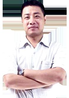 辅导老师—刘峰汉