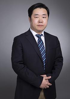 辅导老师—刘恩钊