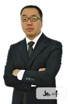 輔導老師—魏星