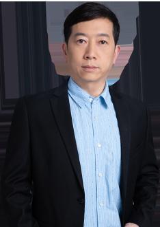 輔導老師—王煊