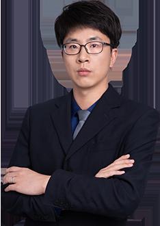 网校名师—刘二林