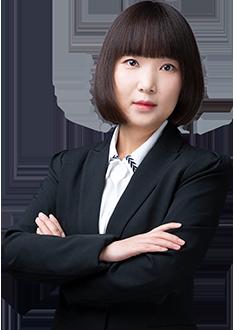 辅导老师―王小兰