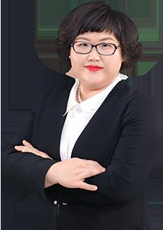 辅导老师—郭阳