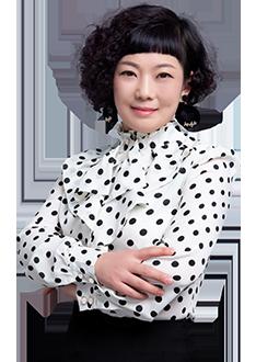 網校老師—王海菂
