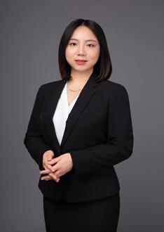 辅导老师—李佳欣
