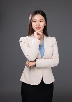 辅导老师—李响