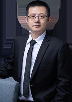 辅导老师—叶新