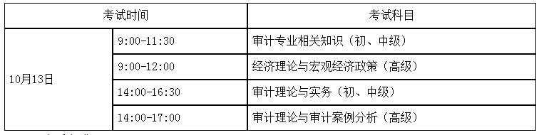 2019内审师报名时间图片