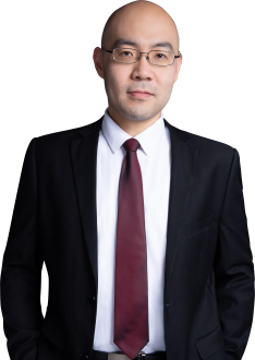 网校名师—徐斌