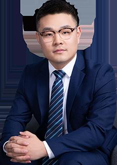 輔導老師—胡文斌