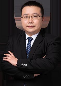 辅导老师—王春晖