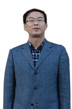輔導老師—歐陽華生