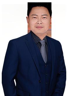 网校名师—王勇