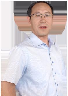輔導老師—程東