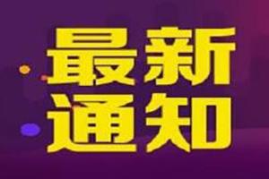 http://www.reviewcode.cn/bianchengyuyan/52765.html