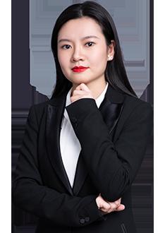 輔導老師—朱頌文
