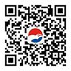 中大网校执业药师微信