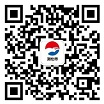 中大网校注册测绘师微信