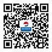 中大网校注城乡规划师微信