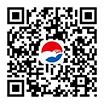 中大网校统计师微信