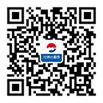中大网校注册计量师微信