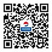 中大網校導游資格微信