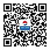 中大网校消防工程师微信