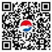 中大网校项目考试微信