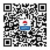 中大网校金融考试微信